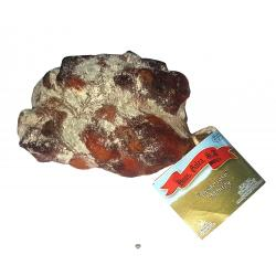 Buche costilla ibérica GALEA , 600grs. aprox.