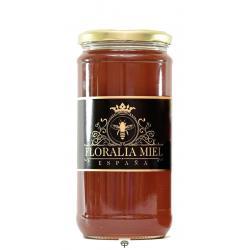 Miel de eucalipto FLORALIA 1kg.