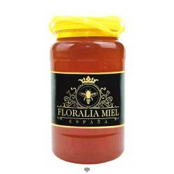Miel de flores FLORALIA 2kg.