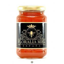 Miel de flores FLORALIA 500grs.