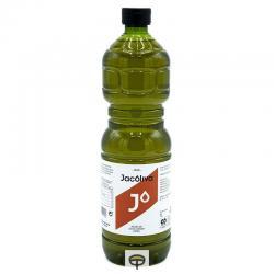 Aceite de oliva virgen extra JACOLIVA 1L.