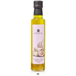 Aceite ajo LA CHINATA 250 ml.
