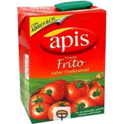 Tomate frito APIS 800 gr.