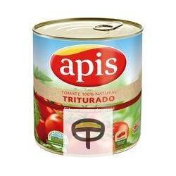 Tomate triturado APIS 800 gr.