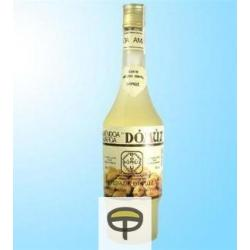 Licor de almendra PORT DOMUZ 70 cl.