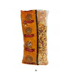 Revuelto extra de frutos secos TOSTASOL 1 kg.