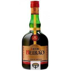 Licor BEIRAO 70 cl.