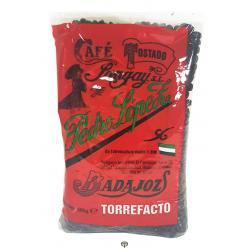 Café Grano Torrefacto, SANGAY, 500gr.