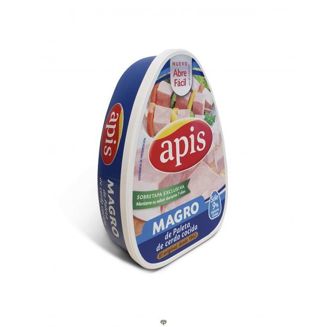 Magro Cerdo APIS, 190 gr.