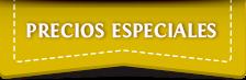 Precios y ofertas especiales en productos de Extremadura
