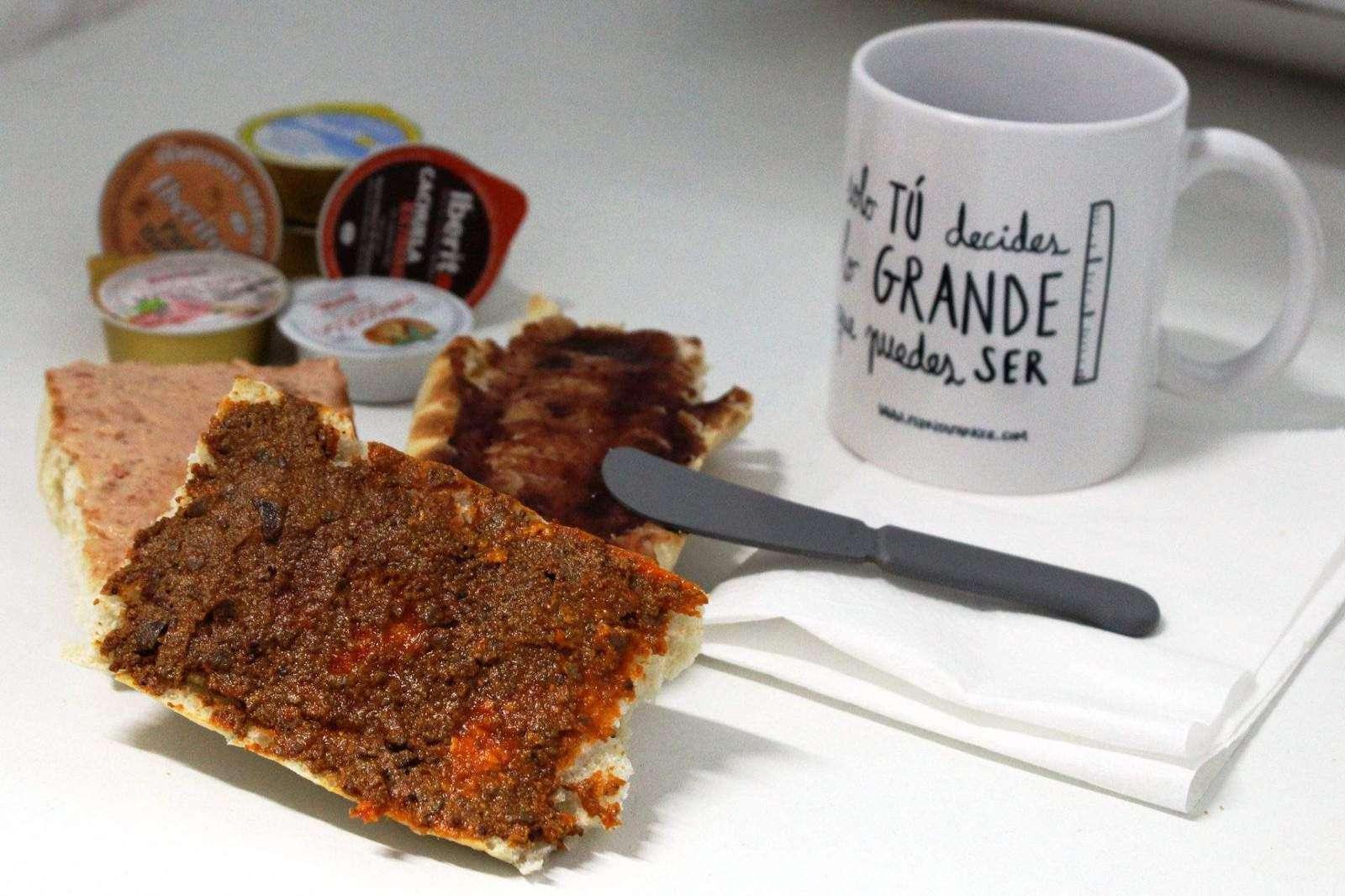 Cachuela extremeña - Descubre la auténtica receta tradicional.