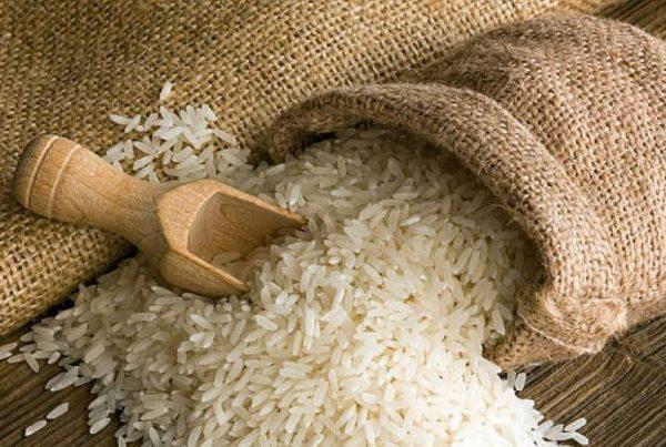 arroz extremeño