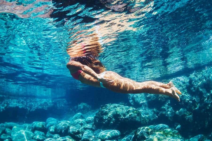 piscinas extremeñas