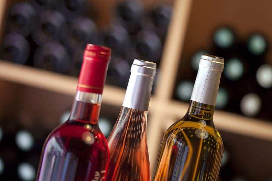 vinos extremeños de calidad