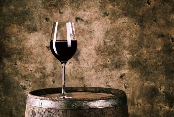 Vinos típicos de Extremadura